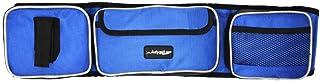Adygil Fishing Tackle Storage Bags