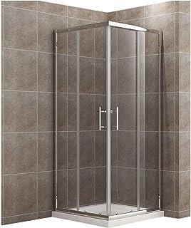 Suchergebnis auf Amazon.de für: duschkabinen 80x80
