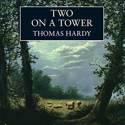 Two on a Tower  Audiolibri