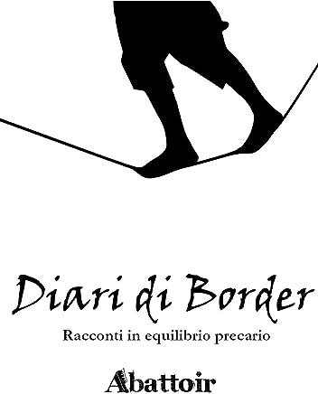 Diari di Border