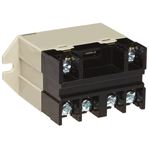50 Items RF Choke Drum Core 0.1uH 20/% 1MHz 50Q-Factor Ferrite 7.3A 0.015Ohm DCR RDL T//R B78148E1101M