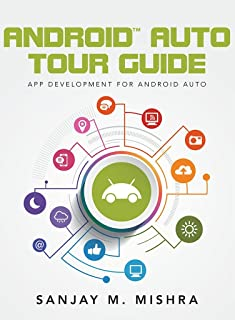 Best automobile engineering app for android Reviews