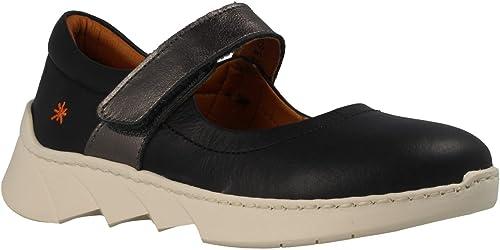 ART Chaussures 1360 Rambla Rambla Memphis Noir  magasins d'usine