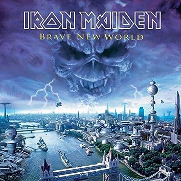 Brave New World (2015 Remaster)