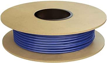 Laticrete Strata Heat Wire Heat Cable 120V/0802-0233-2 (70 sq ft)