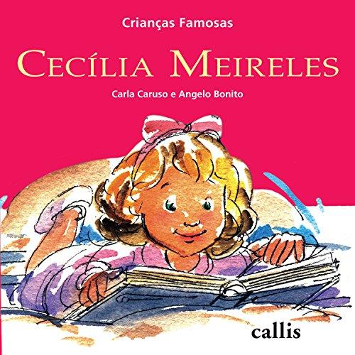 Cecília Meireles (Crianças famosas)