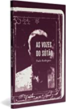 As Vozes do Sotão