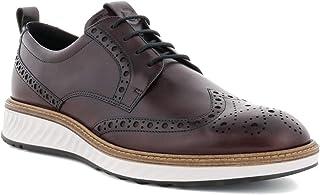 حذاء أكسفورد بروغ الهجين للرجال من ايكو