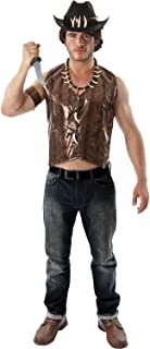 Best croc dundee costume Reviews