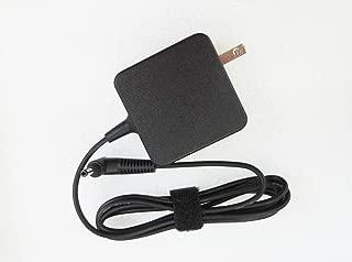 Power 45W 20V 2.25A AC Adapter Charger PA-1450-55LL, ADP-45DW for Lenovo B50-10 80QR, Ideapad 100 110, ideapad 310, Yoga 510-14, Yoga 310-14, Yoga 710-13 Yoga 710-14ISK 710-15ISK 510-15ISK Series