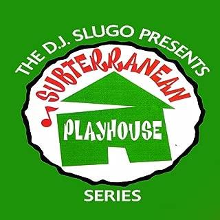 Best dj slugo mix Reviews