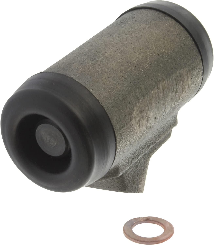 Centric Parts 134.61040 Drum Max 62% OFF Brake Wheel Cylinder Milwaukee Mall