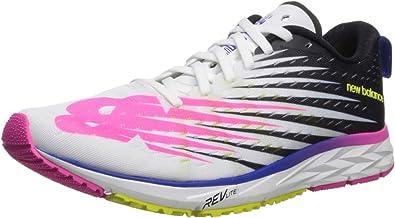 New Balance Women's 1500 V5 Running Shoe