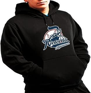 Rieleros de Aguascalientes Baseball Mens Hoodie