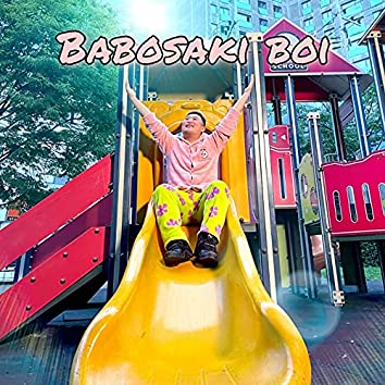 babosaki boi