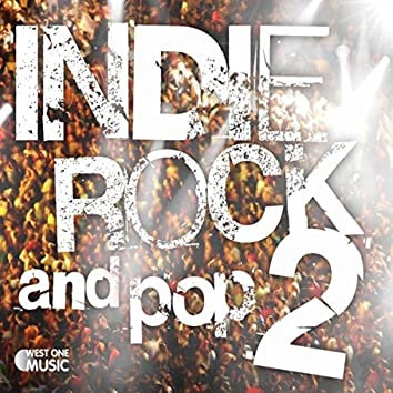 Indie Rock And Pop 2