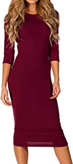 Best bodycon with cardigan Reviews