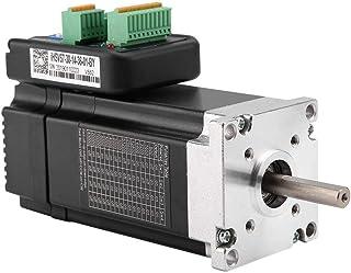 IHSV57-30-14-36-01-BY Servomotor integrado, 140W 3000rpm 0.45Nm Servomotor integrado DC 36V para equipos de automatización