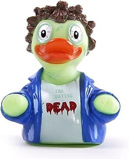 Best dead rubber duck Reviews