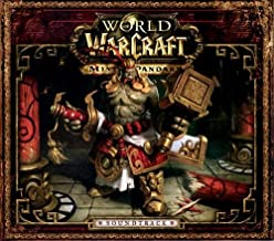 Mejor World Of Warcraft Mists Of Pandaria Pelicula