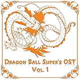 Dragon Ball Super's OST - Knockout Blow