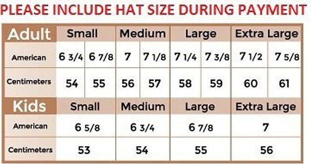 Montecarlo Bullhide Hats Forbidden Treasure Western Raffia Straw Cowboy Hat (L/XL)