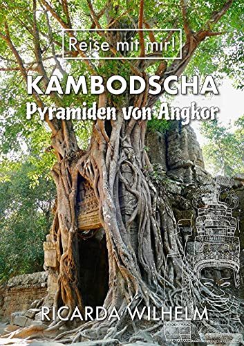 lidl reisen kambodscha