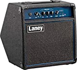 Laney RB1 - Amplificador, 15 W