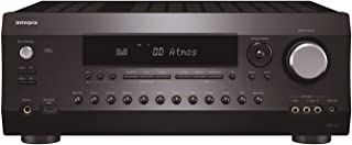 Integra DRX-3.3 9.2-Channel Network A/V Receiver