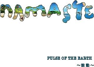Pulse Of The Earth ~鼓動~