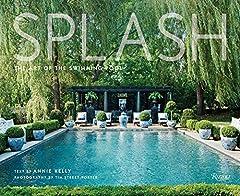 Splash: The Art of the