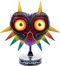 First4Figures - Legend of Zelda Majora's Mask (Collectors) PVC /Figures