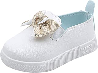 9593286ae Amazon.fr : 27 - Babies / Chaussures fille : Chaussures et Sacs
