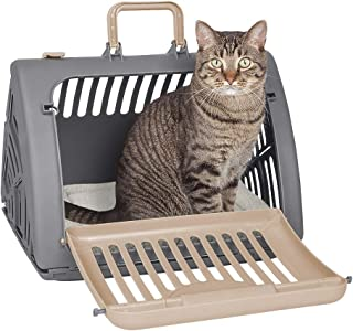 Best catit voyageur cat carrier Reviews