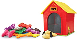 organic toys made in usa