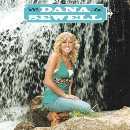 Dana Sewell