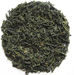 Rare Japanese Guricha Loose Green Tea - Classic 100g (3.52oz) x 2 Saver pack
