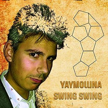 Swing Swing (Radio Edit)