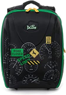 Leisure Fashion Student Bag Moyen Gris Harry P Avatar Sac /à Dos,Hogwarts College Potter Rucksack