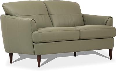 Excellent Amazon Com Ashley Furniture Signature Design Alzena Machost Co Dining Chair Design Ideas Machostcouk