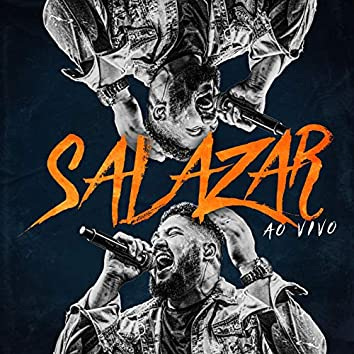 Salazar (Ao Vivo)