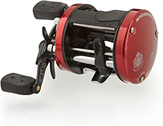 Best ambassadeur reels 6000 Reviews
