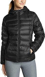 Women's CirrusLite Down Hooded Jacket