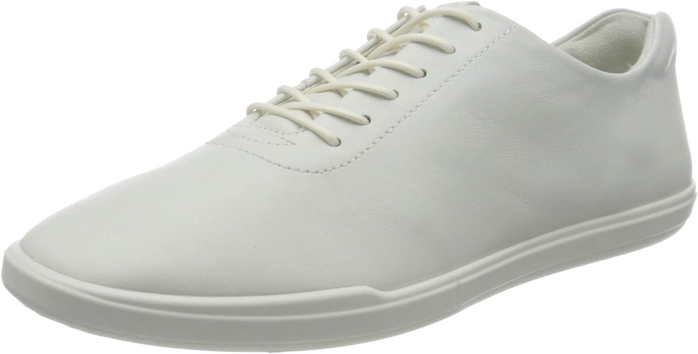 ECCO Women's Max 58% OFF Simpil Sale price Sneaker