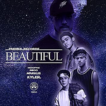 Beautiful (feat. Kyler)