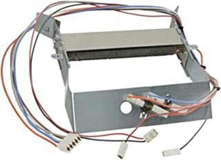 Indesit Secadora Elemento calefactor de 2300W y termostato