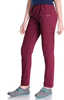 GUAPO® Women's Must Have Track Pant