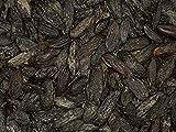 10 Stck (ca 10g) Tonkabohnen aus Brasilien - klasse Vanilleersatz * faire und günstige Versandkosten * PROBIERPREIS * Tonka Bohnen