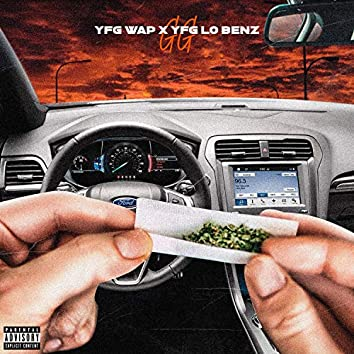 GG (feat. YFG Lo Benz)