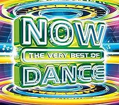 Very Best of Now Dance / Various